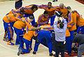 New York Knicks 2013.jpg
