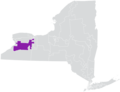 New York State Senate District 59 (2012).png