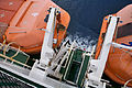 New Zealand - Lifeboats in a ferry - 8935.jpg