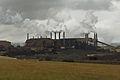 New Zealand Steel Iron making plant.jpg