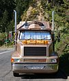 New Zealand Trucks - Flickr - 111 Emergency (225).jpg