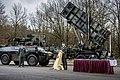 New radar Defensie Grondgebonden Luchtverdedigingscommando 05.jpg