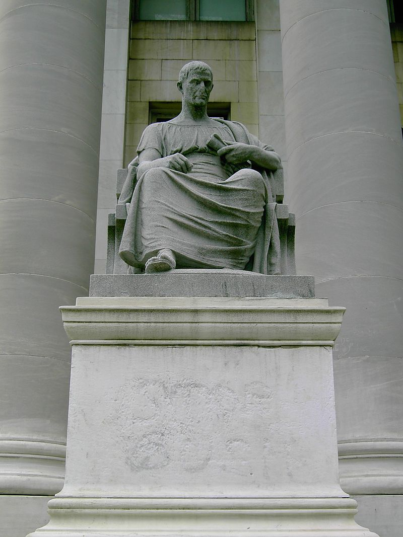 Newhavenstructure2-statue.jpg
