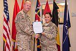 Newly Frocked Senior Chief Iris Gonzales (Image 1 of 4) 160602-N-RU350-964.jpg