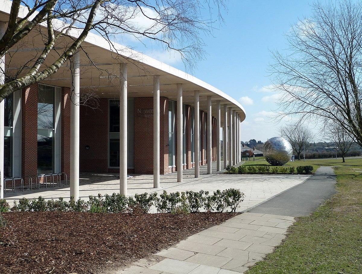 University college birmingham online dating