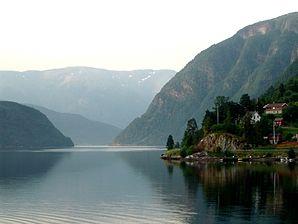 Nfjords.jpg