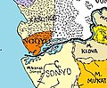 Ngoyo carte 1648.jpg