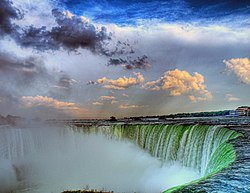 Niagara Falls by paul (dex).jpg