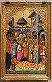 Niccolò di Buonaccorso, sposalizio della vergine, 1380 ca. 01.jpg