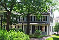 Nichols House 2.JPG