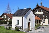 Nicklheimer Str. Kapelle Raubling-3.jpg