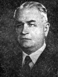 Nicolae Vasilescu-Karpen.jpg