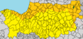 NicosiaDistrictTrachoni, Nicosia.png
