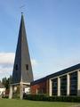 Niederdollendorf Evangelische Kirche (02).png