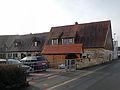 Niederlindach - Wohnstallhaus mit Scheune - D-5-72-133-29 (1).jpg