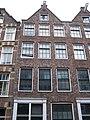 Nieuwe Kerkstraat 48 top.JPG