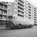 Nieuwe stadsbus voor Gemeentelijk Vervoerbedrijf Amsterda, Bestanddeelnr 913-1835.jpg