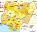 Nigeeria osariigid.png