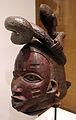 Nigeria, yoruba, maschera, xx sec..JPG