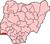 NigeriaLagos.png