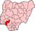 NigeriaOndo.png