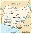 Nigeria CIA map PL.jpg