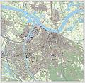 Nijmegen-stad-2014Q1.jpg
