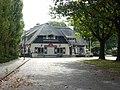 Nijmegen Goffertpark, Goffertboerderij Goffertweg 17.JPG