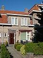 Nijmegen Rembrandtstraat 17.JPG