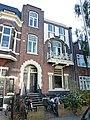 Nijmegen Stieltjesstraat 12-14.JPG