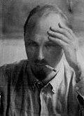 Nikolai Bukharin (1).jpeg