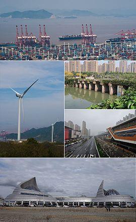Ningbo Beilun Montage.jpg