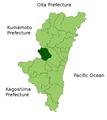 Nishimera in Miyazaki Prefecture.png