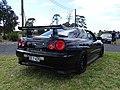 Nissan Skyline (30496377397).jpg