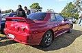 Nissan Skyline GT-R V-Spec (42025844460).jpg