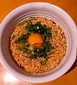 Nissanchickenrameninabowl-oct-2014.jpg