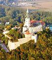 Nitra St Emmeram from above.jpg