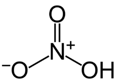Nitric-acid.png