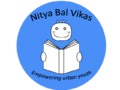 NityaBalVikas logo.png