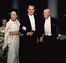 Nixon and the Windsors.jpg