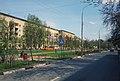 Nizhny Novgorod. Il'icha Prospekt.jpg