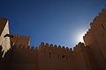 Nizwa Fort, Oman (4324097467).jpg