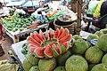 Nkwen Fruit Market - panoramio.jpg