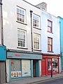 No.11 Pier Street (Pizza Two Four).jpg