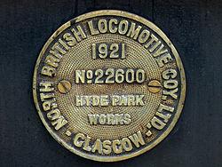 No.1744 (BR No. 69523) GNR Class N2 (6779019071).jpg