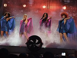 No Angels - ESC 2008.jpg