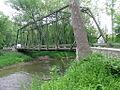 Noble's Mill Bridge (21578531326).jpg