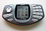 Nokia N-Gage.jpg