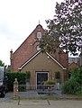 Noordeloos Gereformeerde Kerk.jpg
