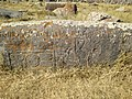 Noratus old cemetery 25.jpg